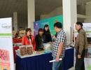 Techfest vùng Tây Nguyên và duyên hải Nam Trung Bộ: Nhiều dự án khởi nghiệp có hàm lượng KH&CN cao