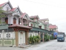 Ngôi làng tỷ phú ở Việt Nam – nơi tiền kiều hối gửi về để xây những biệt thự nguy nga