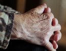 Bà cụ sống tiết kiệm cả cuộc đời, để lại 40 tỷ đồng làm từ thiện