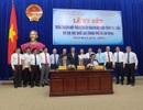 Bạc Liêu hợp tác đào tạo nguồn nhân lực với Đại học Quốc gia TPHCM