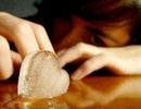 Không dám nhận lời yêu vì không biết chắc chắn cảm xúc của mình