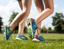 Ứng dụng hữu ích giúp đếm số bước chân và năng lượng tiêu thụ hàng ngày