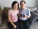 Nhiều người già ở Singapore trở thành triệu phú chỉ sau 1 đêm