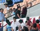 HLV Park Hang Seo dự khán giải U21 quốc tế, tìm quân cho U22 Việt Nam