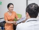 Tặng nghìn gói khám sức khỏe miễn phí tại Bệnh viện Đa khoa quốc tế Thu Cúc