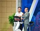 """Nam ứng viên khiến Lại Văn Sâm bất ngờ vì từ chối lương """"khủng"""""""