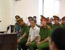 """Lại hoãn xét xử vụ nguyên Bí thư thị xã Bến Cát mua đất """"giá bèo"""""""