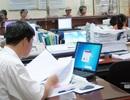 Công chức phải định kỳ thay đổi vị trí công tác ra sao?