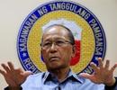 Philippines đòi Trung Quốc tôn trọng luật biển sau vụ chặn tàu trên Biển Đông