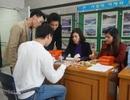 Cơ hội để các lao động Việt Nam tiếp tục trở lại Hàn Quốc làm việc