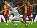 Real Madrid gồng mình đua ngôi đầu bảng Champions League với PSG