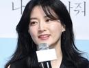 Lee Young Ae đẹp hoàn hảo ở tuổi 48 với làn da mịn như nhung