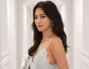 Song Hye Kyo vượt xa chồng cũ trong bảng xếp hạng nghệ sĩ được yêu thích