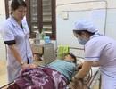 Bùng phát sốt xuất huyết, gần 3.900 trường hợp mắc bệnh