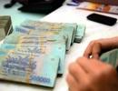 """Những doanh nghiệp """"vua tiền mặt"""": Đem cả """"núi"""" tiền gửi ngân hàng, nhận lãi khủng"""