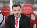 Indonesia tiếp tục tin dùng huấn luyện viên Simon McMenemy