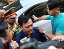 Ngày mai  bị cáo Nguyễn Hữu Linh lại hầu tòa