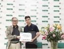 Du học sinh Úc tổ chức Festival phở Việt gây quỹ ủng hộ hoạt động nhân ái của báo Dân trí