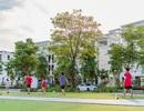 Khu đô thị Bách Việt – Cộng đồng thượng lưu, sinh lời bền vững