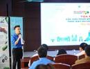 Học sinh Lào Cai nêu ý tưởng làm homestay kết hợp làng nghề thúc đẩy du lịch