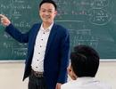 Dạy toán xác suất, thống kê từ lớp 2: Không nên lo lắng hốt hoảng