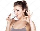 Ứng dụng hữu ích giúp uống nước đúng cách để bảo vệ sức khỏe