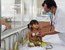Không đủ tiền mua thuốc điều trị bạch hầu, bệnh nhân xin về... chết