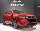 Honda Việt Nam khuyến mãi gần 30 triệu đồng cho mẫu HR-V