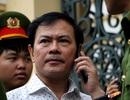 Bị cáo Nguyễn Hữu Linh đề nghị giám đốc thẩm