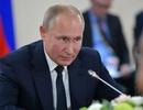 Ông Putin: Nga sẵn sàng triển khai vũ khí hiện đại mà nước khác chưa có