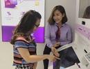 Thẻ ATM Smart của TPBank: Đơn giản – Thuận tiện 24/7/365