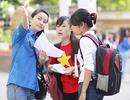 Bộ GD&ĐT đưa ra một loạt các yêu cầu về chuẩn bị kỳ thi THPT quốc gia 2020
