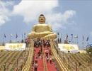 Việt Nam đứng thứ hai về lượng du khách tới Campuchia