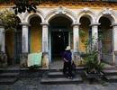 Đông Ngạc - Ngôi làng cổ tuyệt đẹp trong lòng thị thành Hà Nội