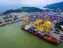 Đà Nẵng tranh luận phương án quy hoạch cảng biển