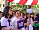 TPHCM đề xuất học sinh học thêm trong trường nhiều nhất 18 tiết/tuần