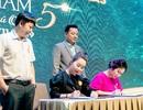 Gis công bố dự án 5 sao chọn Happy Land S phân phối độc quyền