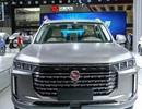 """Sẽ kiểm tra 100% xe hơi, điện thoại Trung Quốc nghi có """"đường lưỡi bò"""""""
