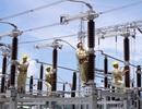 Thủ tướng: Nếu để thiếu điện sẽ mất chức!