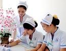 Nhân viên y tế có được xét tuyển đặc cách?