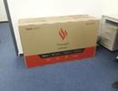 Vinsmart sắp tung TV thông minh đầu tiên
