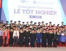 ĐH Bách khoa TPHCM khen thưởng 55 cử nhân, thạc sĩ tốt nghiệp xuất sắc
