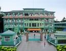 Vụ bệnh nhân đột tử tại Trung tâm y tế huyện: Sở Y tế yêu cầu báo cáo