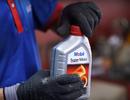 Lựa chọn dầu động cơ phù hợp cho xe máy của bạn có lợi thế nào?