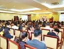 Cập nhật những công nghệ làm đẹp hiện đại tại hội nghị thẩm mỹ khoa học quốc tế lần 6