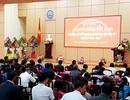 Bổ nhiệm 3 Hiệu trưởng ĐH Kinh tế, Y dược, Ngoại ngữ của ĐH Huế