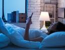 Làm thế nào để giải quyết stress do dùng điện thoại thông minh?