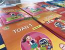 Sắp công bố các bộ sách giáo khoa lớp 1 chương trình giáo dục phổ thông mới