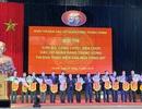 Hội thi thực hiện văn hóa công sở các cơ quan Đảng Trung ương