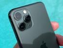DxOMark đánh giá camera iPhone 11 Pro không bằng điện thoại Xiaomi